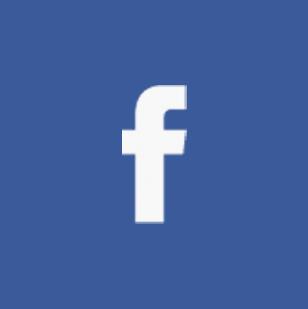 작가 페이스북 가기