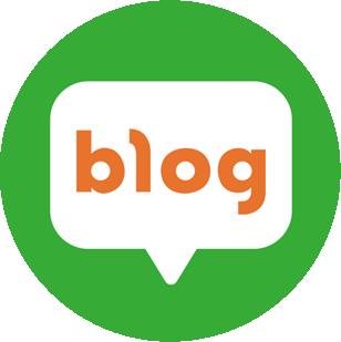 작가 네이버 블로그