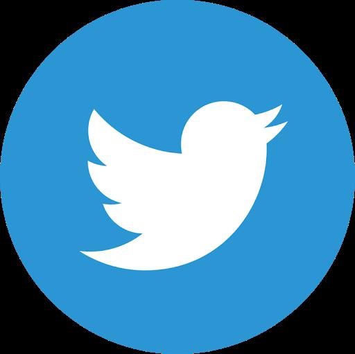 작가 트위터 가기